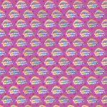 papel digital rainbow rangers 22
