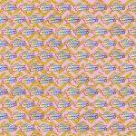 papel digital rainbow rangers 23