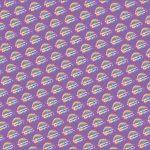 papel digital rainbow rangers 35