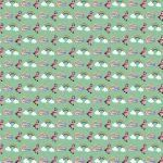 papel digital rainbow rangers 48