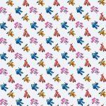 papel digital super wings 13