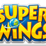 super wings 04
