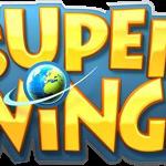 super wings 24