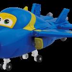 super wings jerome 06