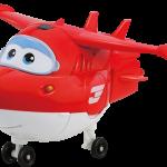 super wings jett 02