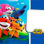 super wings marco 2