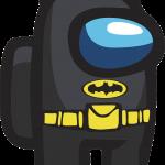 BATMAN Among Us