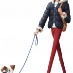 La vida secreta de tus mascotas 39