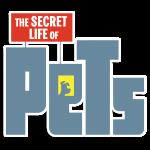 La vida secreta de tus mascotas 64