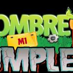 Logo Editable en Photoshop de Plants vs Zombies GRATIS