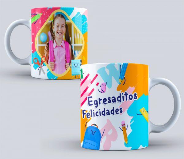 Mockup TAZA EGRESADOS 09 2