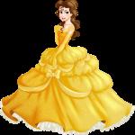 Princesa Bella 11 1