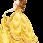 Princesa Bella 12 1