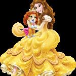 Princesa Bella 13 1
