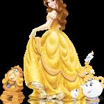 Princesa Bella 17 1