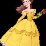 Princesa Bella 19 1