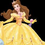 Princesa Bella 20 1