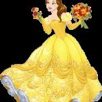Princesa Bella 21 1