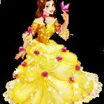 Princesa Bella 22 1