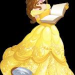 Princesa Bella 23 1