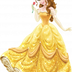 Princesa Bella 3 1