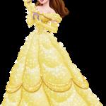 Princesa Bella 4 1