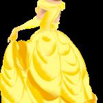 Princesa Bella 7 1