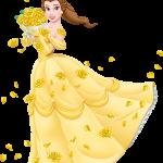 Princesa Bella 8 1