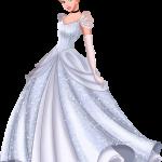 Princesa Cenicienta 21
