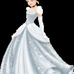 Princesa Cenicienta 22