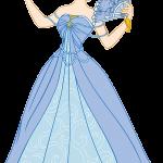 Princesa Cenicienta 24