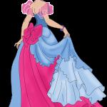 Princesa Cenicienta 26