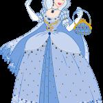 Princesa Cenicienta 28