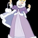Princesa Cenicienta 30