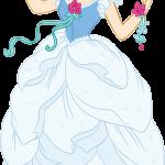 Princesa Cenicienta 31