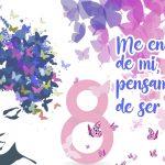 dia de la mujer 46