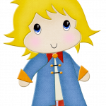 pequeno principe 10