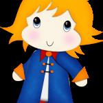 pequeno principe 13