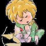 pequeno principe 16