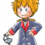 pequeno principe 26