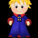 pequeno principe 27