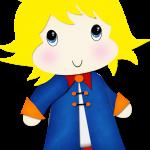 pequeno principe 33