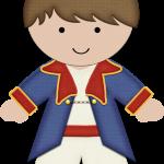 pequeno principe 62