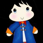 pequeno principe 7