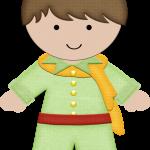 pequeno principe 72