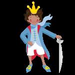 pequeno principe 83
