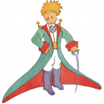 pequeno principe 9