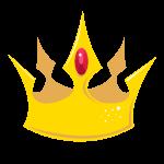 pequeno principe 91
