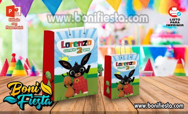 Bolsa Bing Bunny 600x365 1