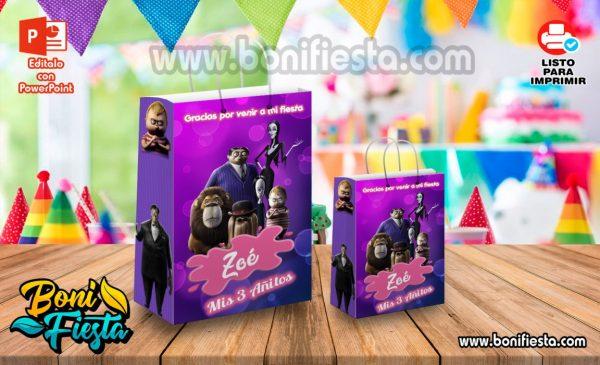 Bolsa Familia Addams 600x365 1